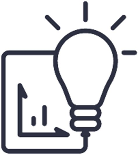 Technology Essays Free Essays on Technology