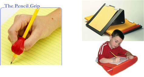 Technology Essay Sample: Information Technology