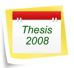 Technology topics for essay