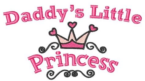 Daddys Little Princess - Book Kindle